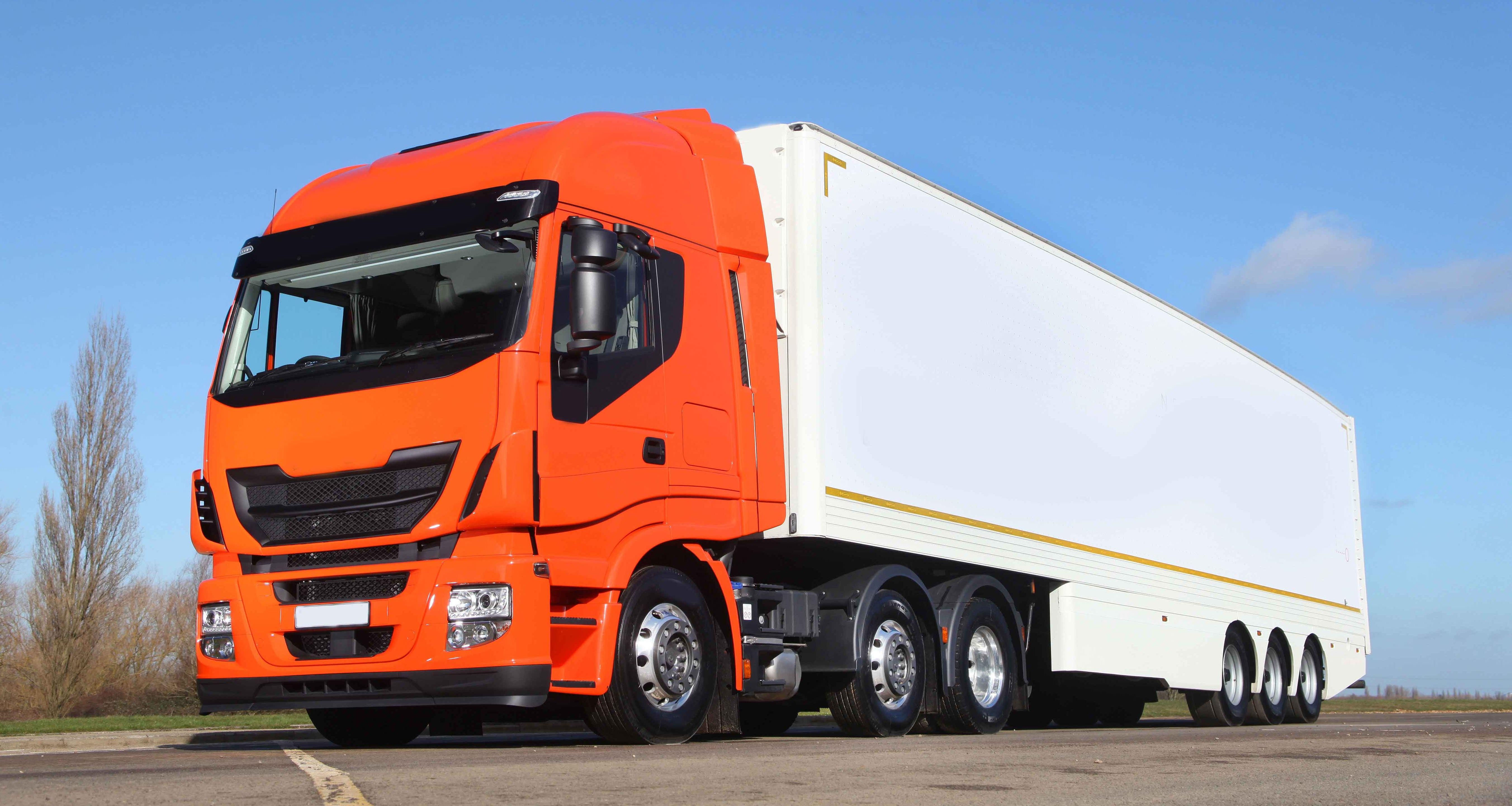 Book Trucks Online | Book Loads Online | TruckSuvidha