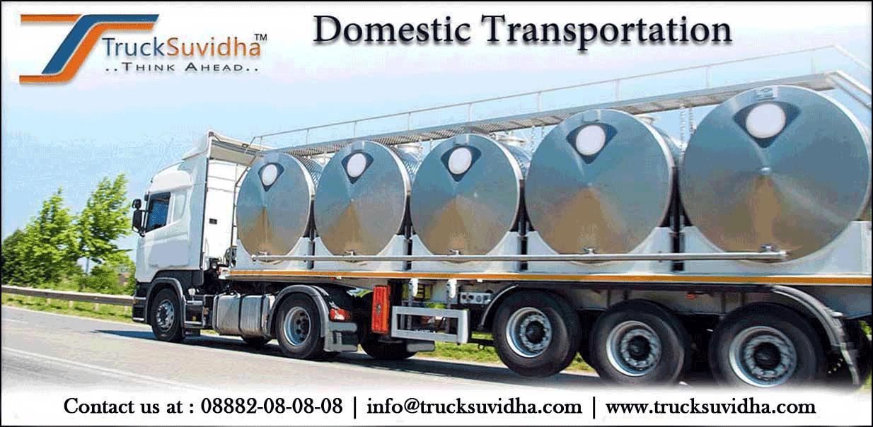 Truckers dating website