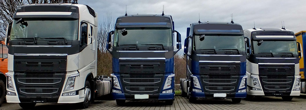 Truck-Images
