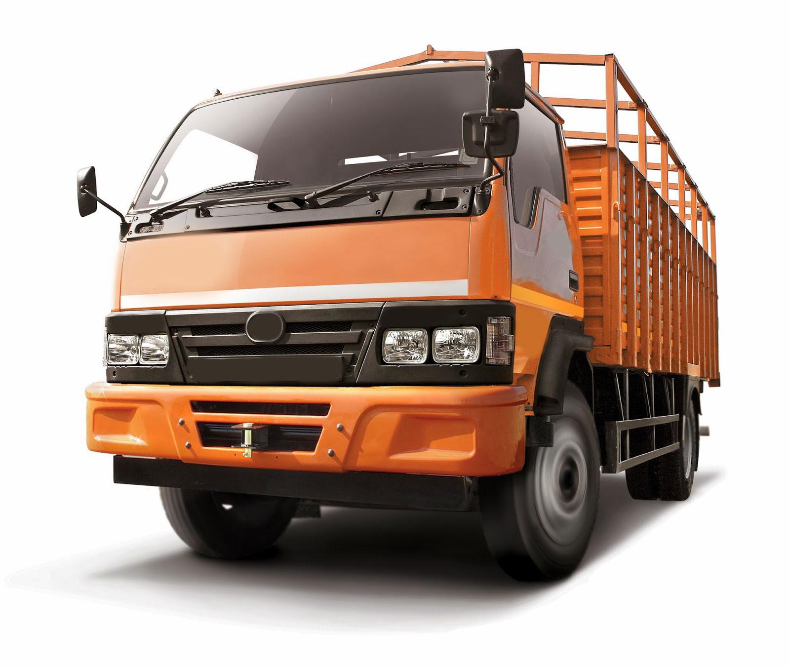 Online flørte pickup india